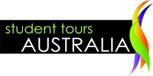 Student Tours Australia