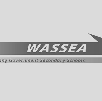Western Australian Secondary School Executives Association