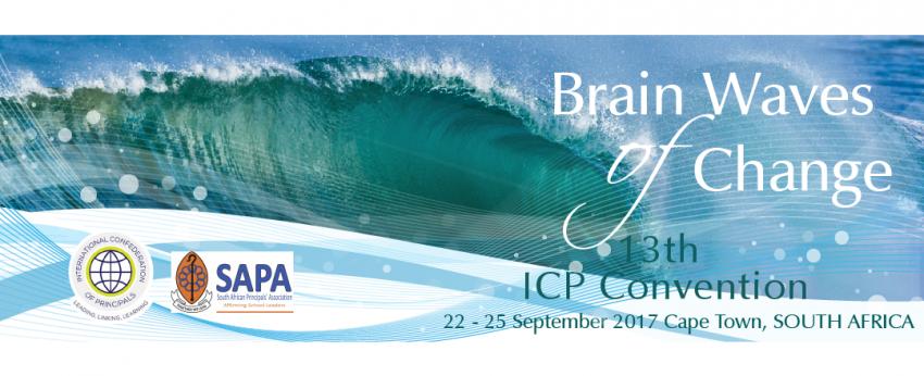 ICP2017