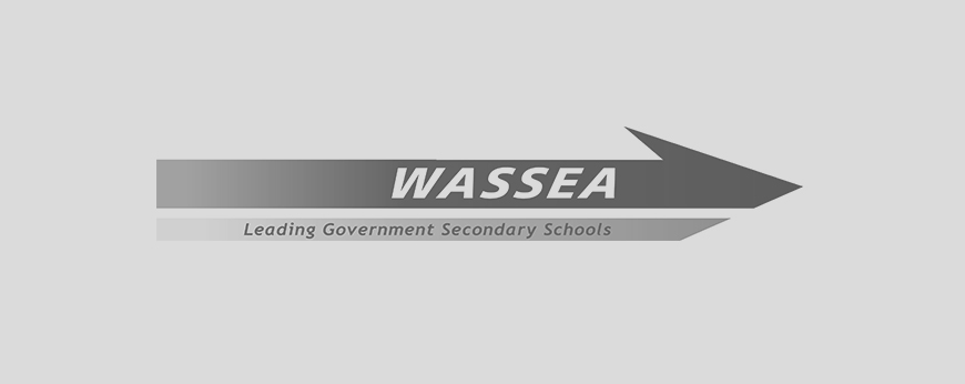 wassea-placeholder-image