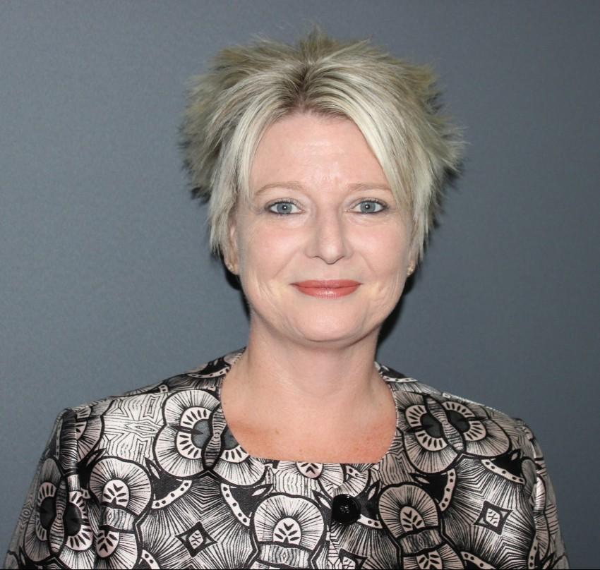 Kya Louise Graves (2)